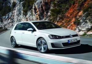 Differenzialsperre-VW-Golf-7-GTI-Performance