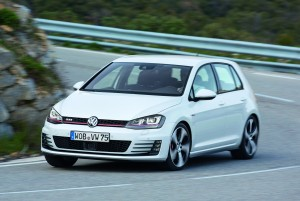 Differenzialsperre-VW-Golf-7-GTI-Performance02