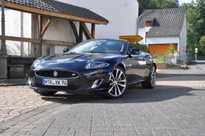 Fahrbericht-Jaguar-XKR-Bild-01