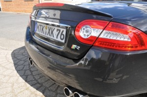 Fahrbericht-Jaguar-XKR-Bild-10