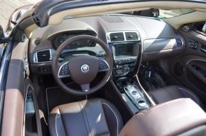 Fahrbericht-Jaguar-XKR-Bild-16