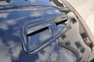 Fahrbericht-Jaguar-XKR-Bild-20